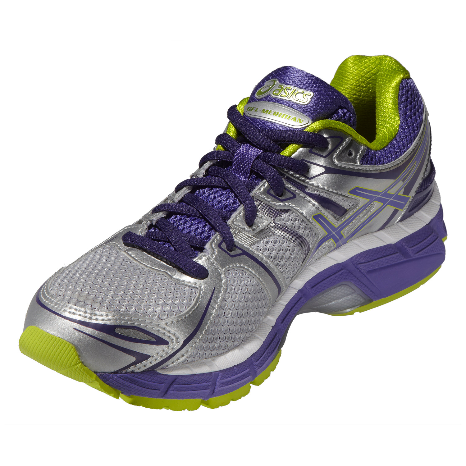asics gel pursue damen laufschuhe laufen pacemaker. Black Bedroom Furniture Sets. Home Design Ideas