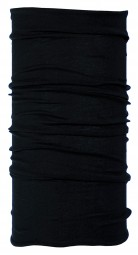 Buff Original Buff® Black