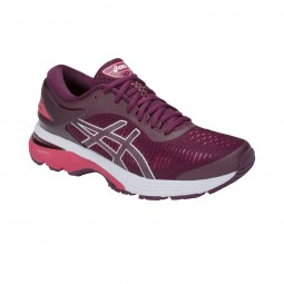 Asics Gel-Kayano 25 Damen