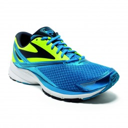 Brooks Launch 4 Herren