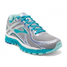 Brooks Adrenaline GTS 16 Damen