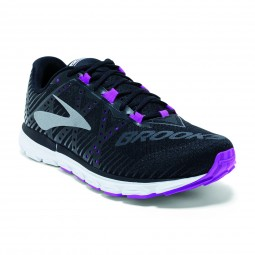 Brooks Neuro 2 Damen