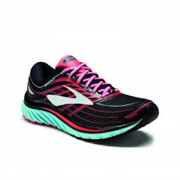Brooks Glycerin 15 Damen