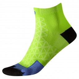 Asics Running Motion LT Sock