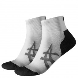 Asics Cushioning Sock 2er-Pack