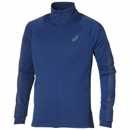 Asics Lite-Show Winter Jacket Herren