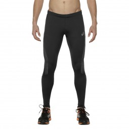 Asics Lite-Show Winter Tight Herren