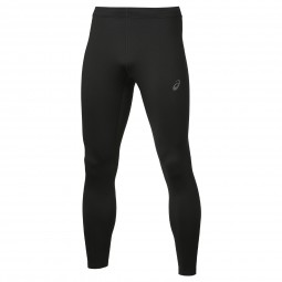 Asics ESS Winter Tight Herren