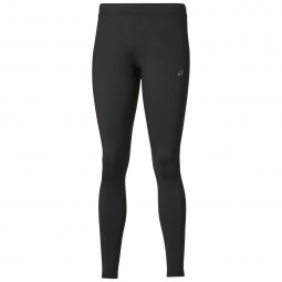 Asics ESS Winter Tight Damen