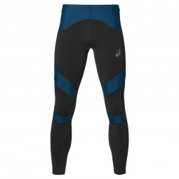 Asics Leg Balance Tight Thunder Blue Herren