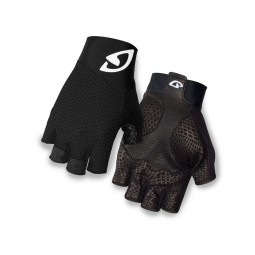 Giro Gloves Zero II