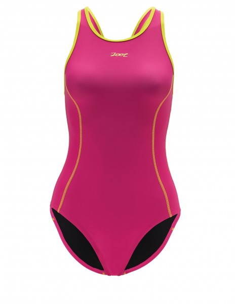 Zoot W Performance Swim Fastlane Suit