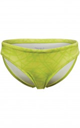 Zoot W Swim Training Bottom Damen