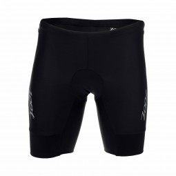 Zoot M Performance Tri 9 Inch Short