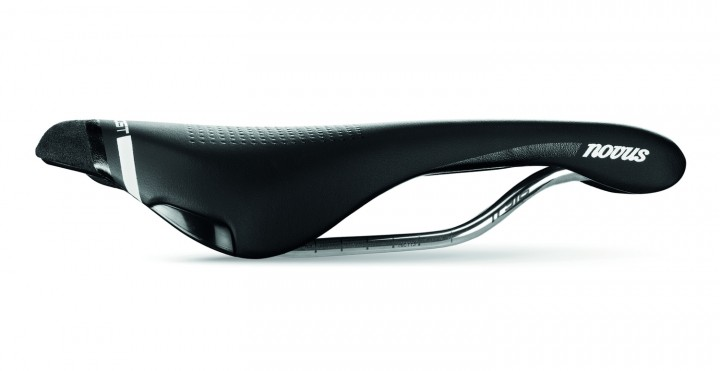 Selle Italia L3 Novus Boost TM Superflow