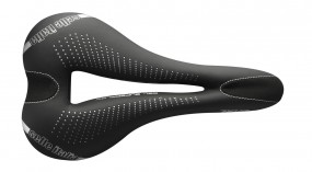 Selle Italia L3 Diva Gel Superflow