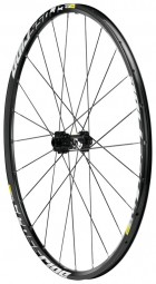 Mavic Crossride Disc 29 Hinterrad