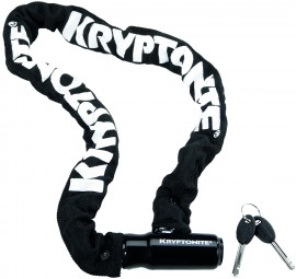 Kryptonite 785 Keeper Integrated Chain