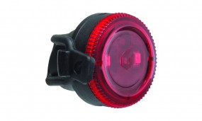 Blackburn Rear Light Click Outdoor
