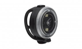 Blackburn Front Light Click Outdoor