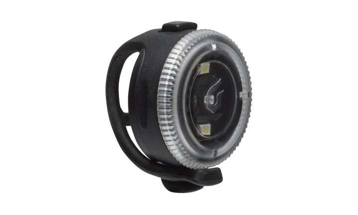 "Blackburn Front Light Click Outdoor ""white"""