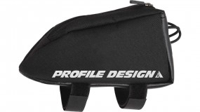 Profile Design Aero E-Pack Compact