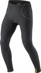 Mavic Aksium Thermo Tight Herren