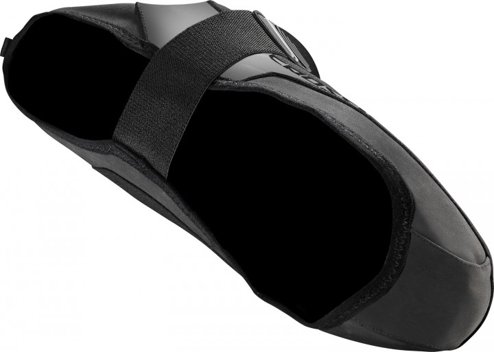 Mavic Crossmax Thermo Shoe Cover