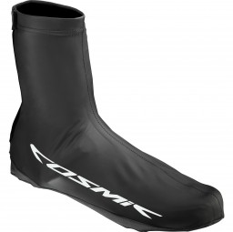 Mavic Cosmic H2O Shoe Cover