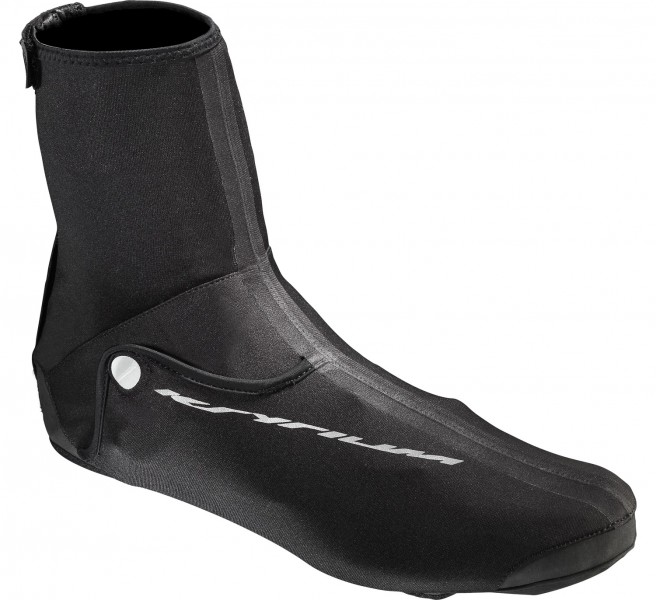 Mavic Ksyrium Thermo Shoe Cover