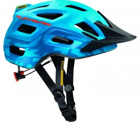 Mavic Helm Crossride