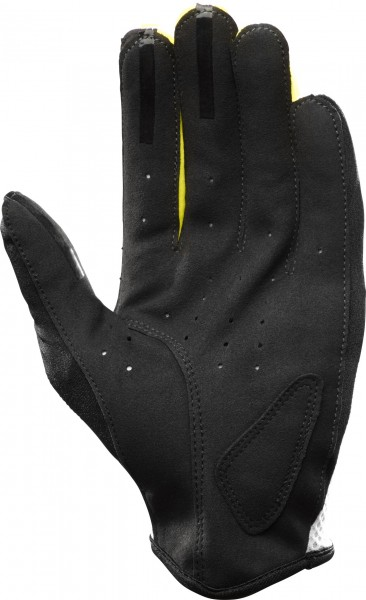 Mavic Crossmax Ultimate Glove