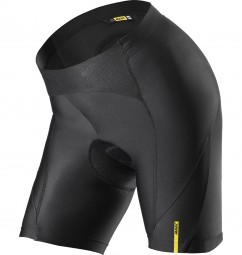 Mavic Cosmic Pro Short W Damen