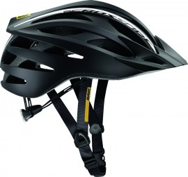 Mavic Helm Crossride SL Elite