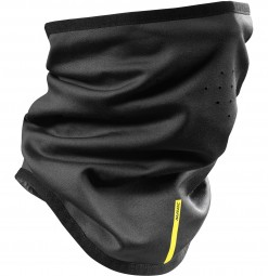 Mavic Neck Warmer