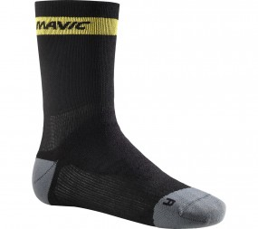 Mavic Ksyrium Elite Thermo Sock