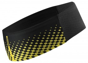 Mavic Cosmic Summer Headband