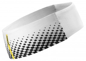 Mavic Summer Headband