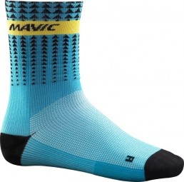Mavic Haute Route Sock