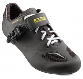 Mavic Echappée Elite Damen