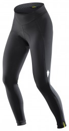 Mavic Sequence Thermo Tight Damen