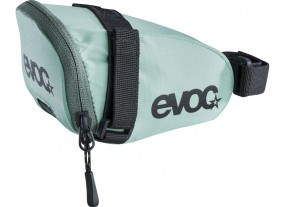 Evoc Saddle Bag 0,7L light petrol