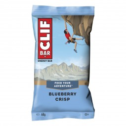 Clif Bar Energieriegel Blueberry Crisp