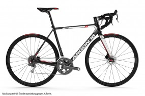 Argon 18 Gallium Pro Disc - Individualkonfiguration