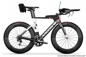 Argon 18 E-117 Tri+ Individualkonfiguration