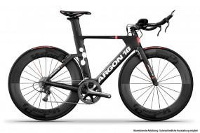 Argon 18 E-117 Tri Individualkonfiguration