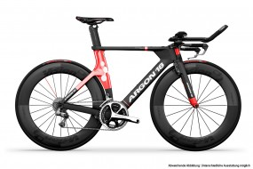 Argon 18 E-118 NEXT Individualkonfiguration