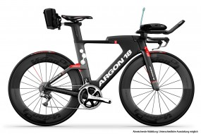 Argon 18 E-119 Tri+ Individualkonfiguration