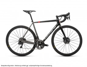 Argon 18 Gallium Pro Disc 15th Anniversary Edition