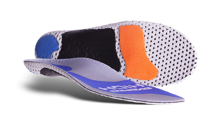 currexSole BIKEPRO High Profile